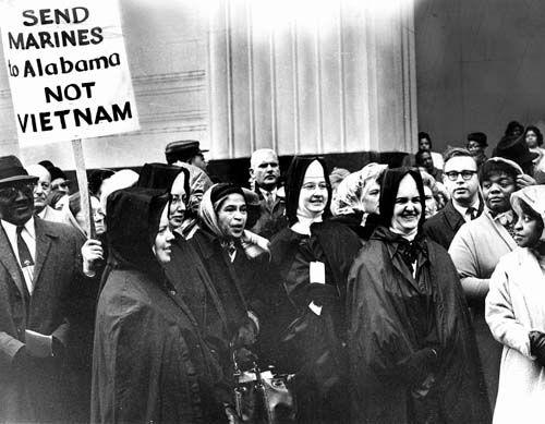 Welcome To Ksu S Sixties Page Vietnam War Photos Detroit History Vietnam War