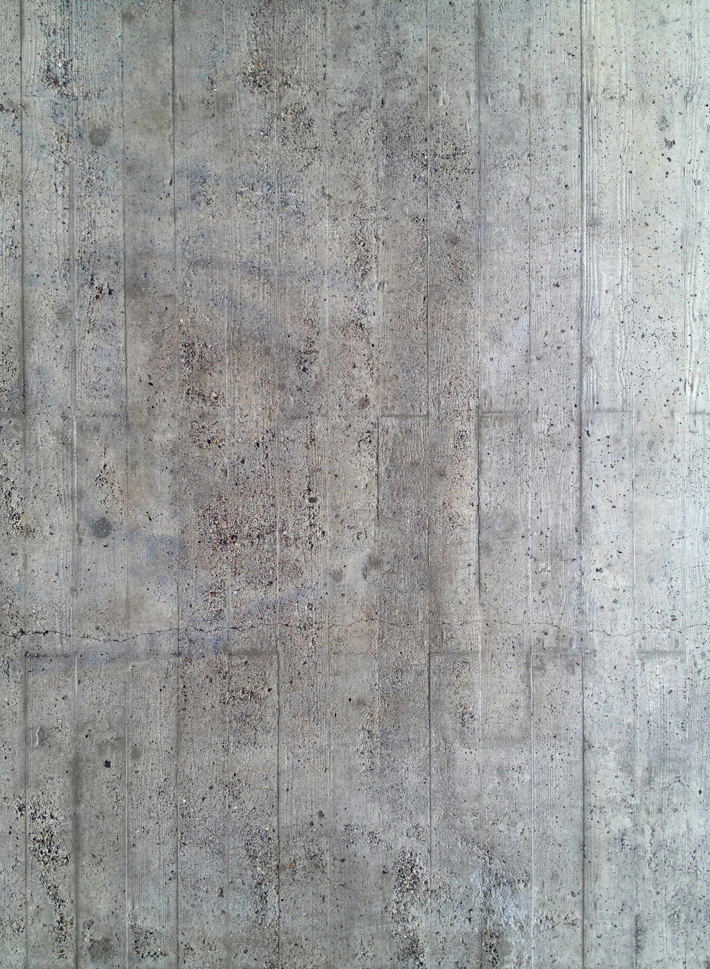Vertical Board Form Concrete Board Formed Concrete Concrete Texture Concrete Wall