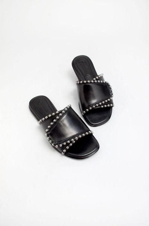 Slide into cool with new Alexander Wang, shop new collections online now @FORZIERI.COM from @FORZIERI.COM's closet