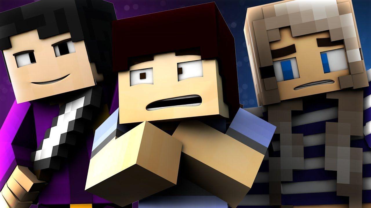 It S Been So Long Fnaf Minecraft Animated Music Video Youtube Fnaf Minecraft Animated Music Videos Fnaf