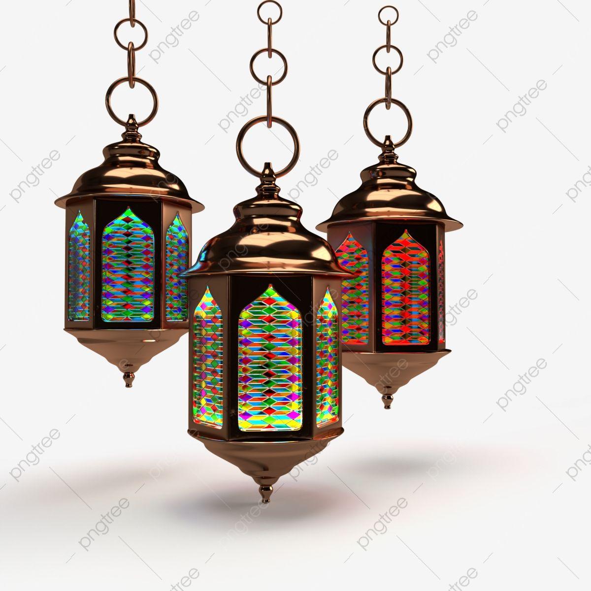Eid Mubarak Ramadan Kareem Islamic Muslim Holiday Background With Lantern Or Lamp Eid Adha Al Png Transparent Clipart Image And Psd File For Free Download In 2020 Muslim Holidays Ramadan Kareem