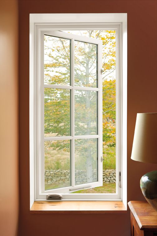 Open and close your Marvin #windows with no trouble at all. Never ...