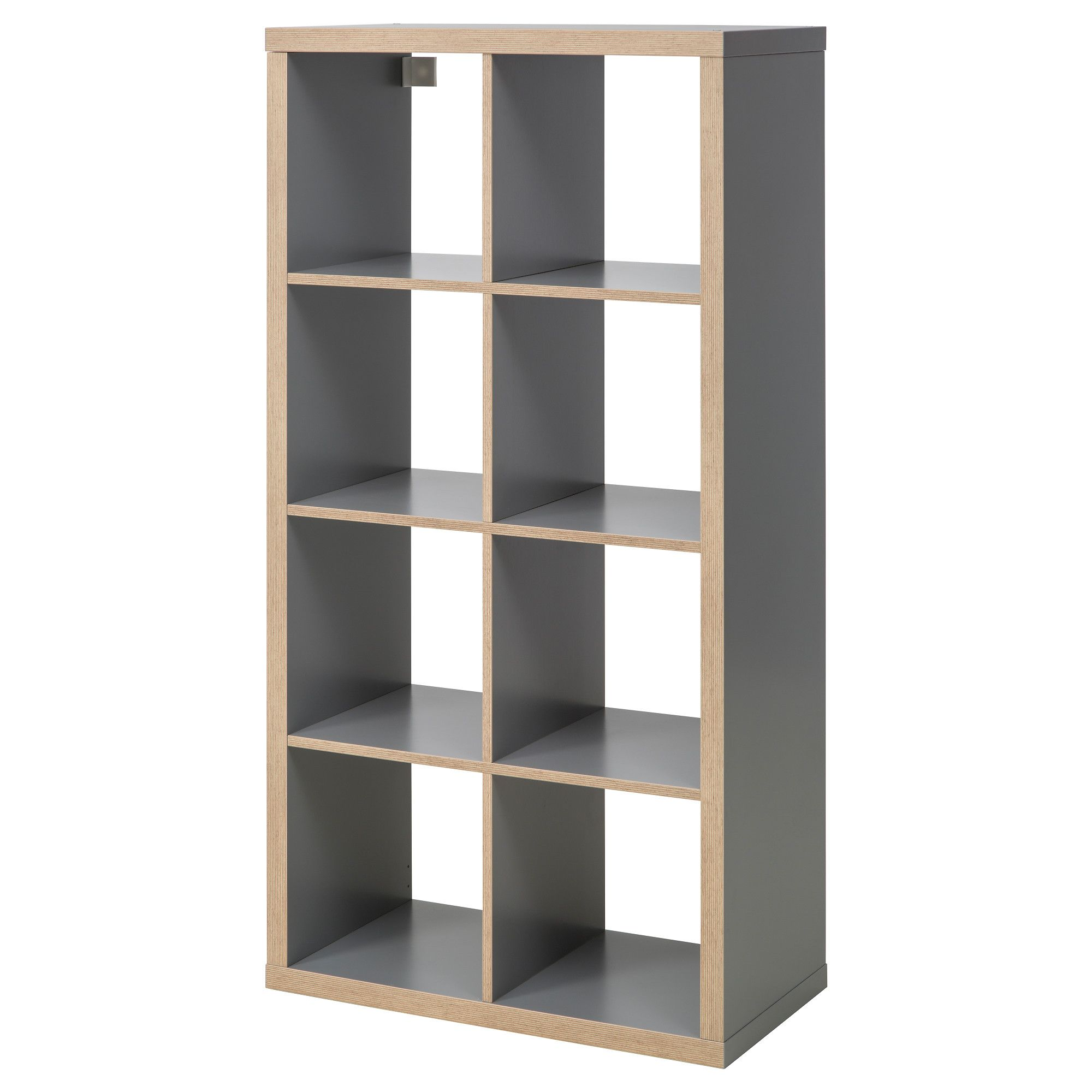 kallax етажерка - ikea | ikea | pinterest | kallax shelf unit, ikea