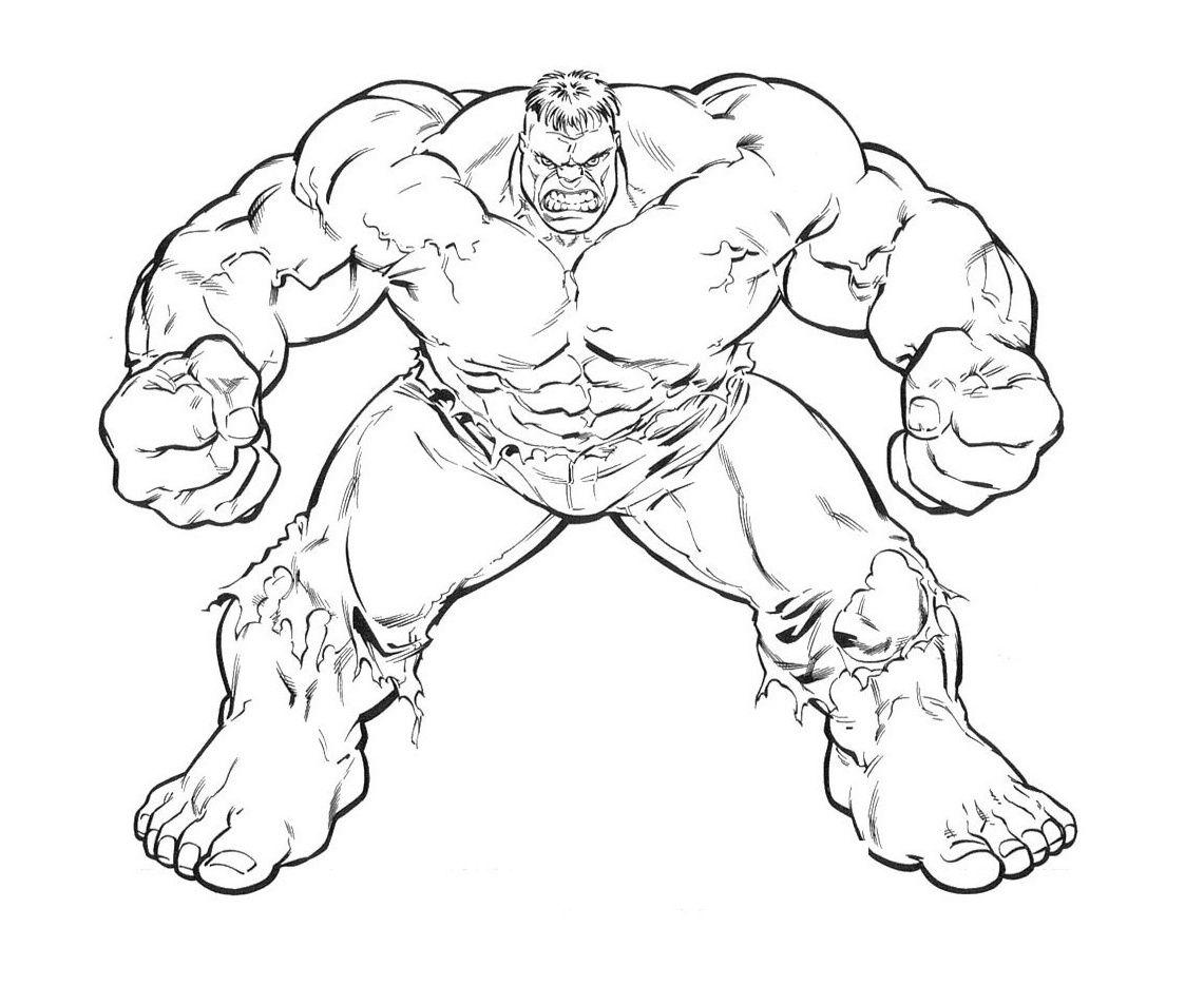 15 Utile Coloriage De Hulk Pictures Coloriage Hulk Coloriage Coloriage A Imprimer