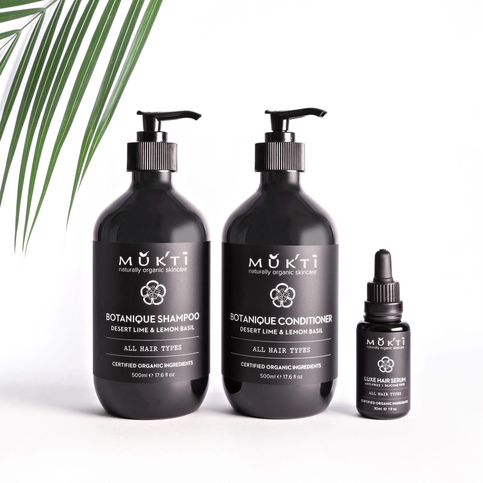 Hair Loss The Long And Short Of It Natural Organic Hair Care Organic Hair Care Certified Organic Skin Care