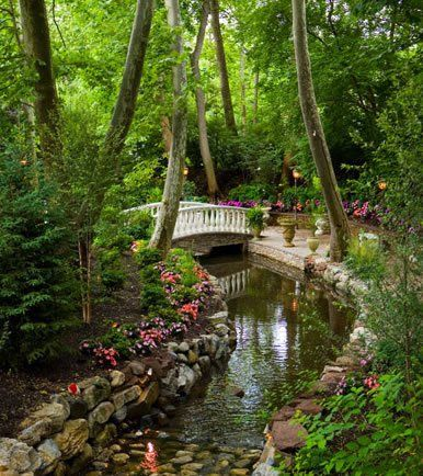 11 New Jersey Garden Wedding Venues See Prices Garden Wedding Venue Garden Venue Outdoor Wedding Venues