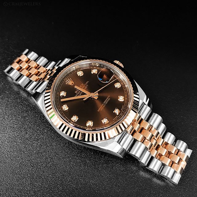 steel liked polyvore leather dresslily porter fashion watch nixon cop biden pin on watches mesh men band