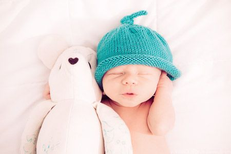 Newborn Photography Denver | Newborn Photographer