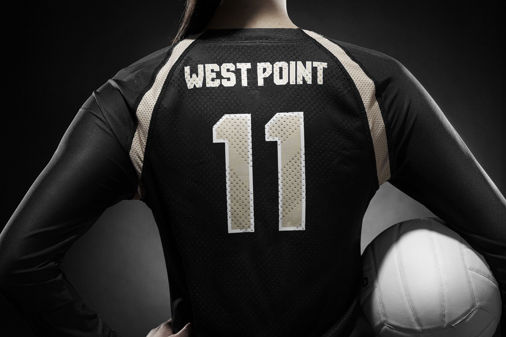 Army West Point West Point Uniform West Point Nike Volleyball