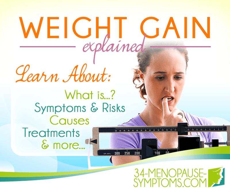Almond benefits weight loss in urdu image 7