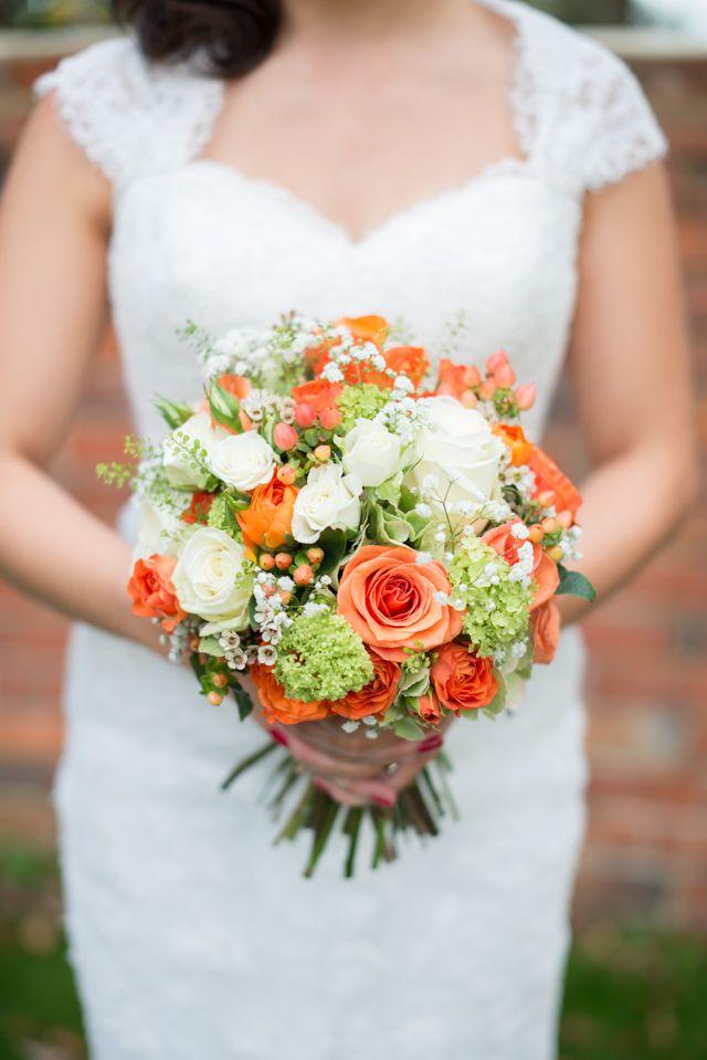 Lucy and David – WEDDING  Dodmoor House wedding ideas (Kayleigh Pope)