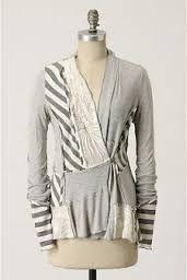 sweatshirt makeovers - Google Search