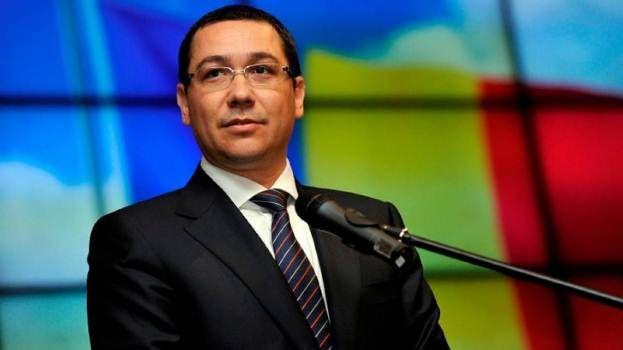 Curtea Constituţională a respins, vineri, sesizarea lui Gheorghe Funar prin care acesta cerea instituţiei să decidă dacă premierul Victor Ponta a încălcat Constituţia şi să verifice legalitatea candidaturii acestuia