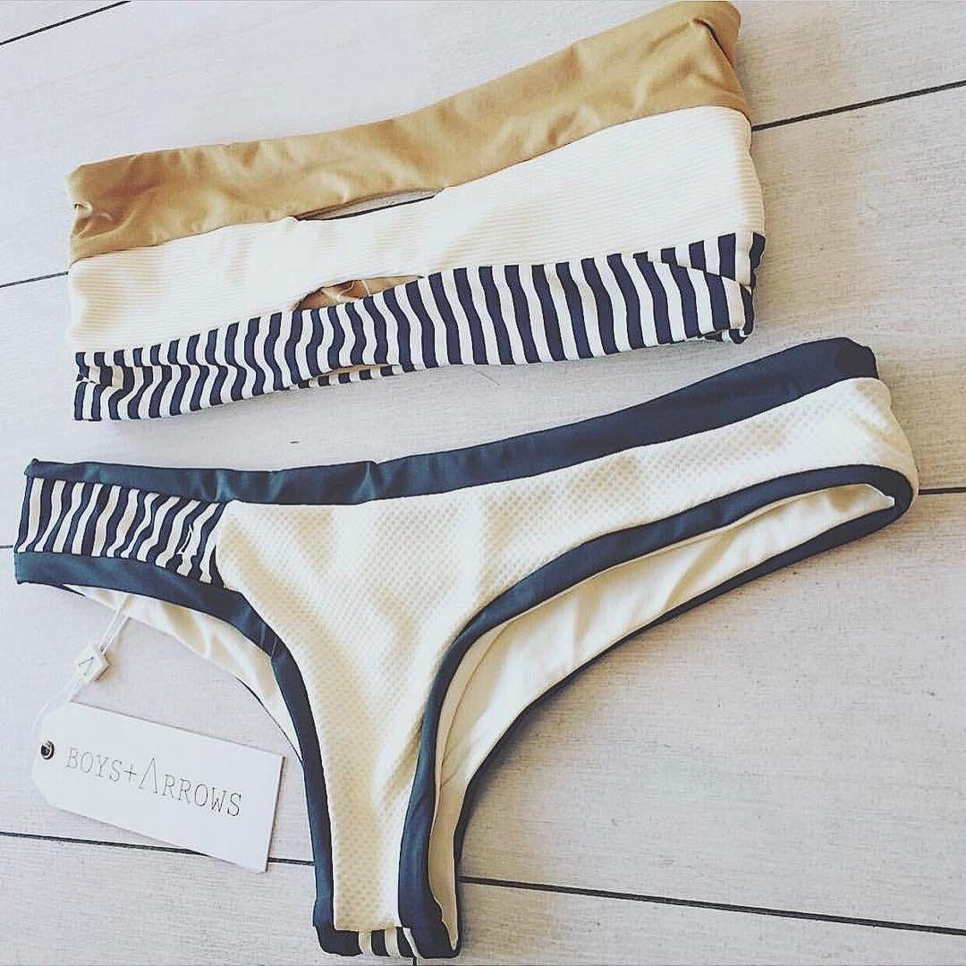 a581f723b936 Pin de secer secer en My outfit | Pinterest | Instagram, Me gustas y ...