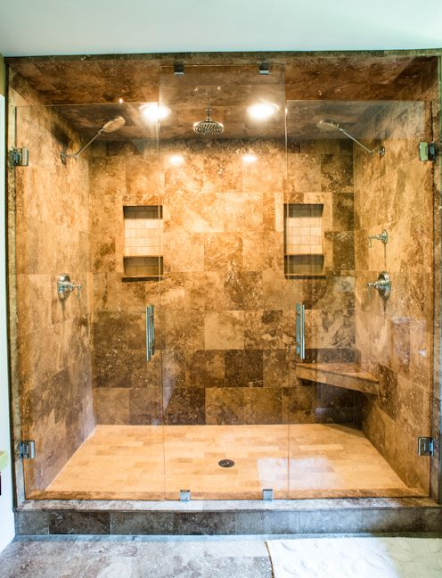 Bathrooms. Bathroom Tub ShowerBig ...