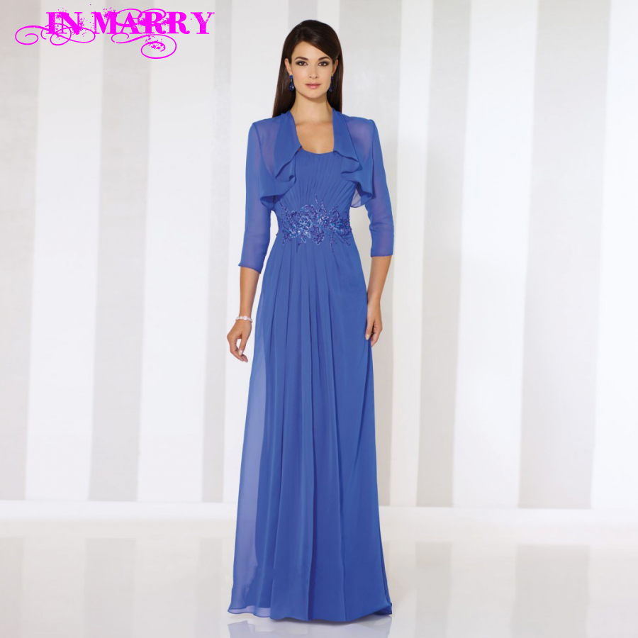 Mother of the groom dresses for outdoor wedding  Cheap embroidery wedding dresses Buy Quality embroidery uniform