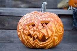 Etched Pumpkin Carving - Bing Images