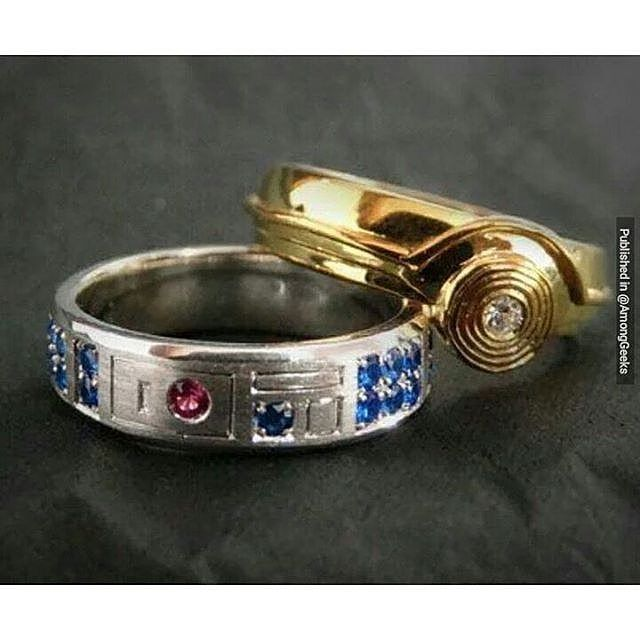 Can You Be My R2d2 Starwars R2d2 C3po Relationship