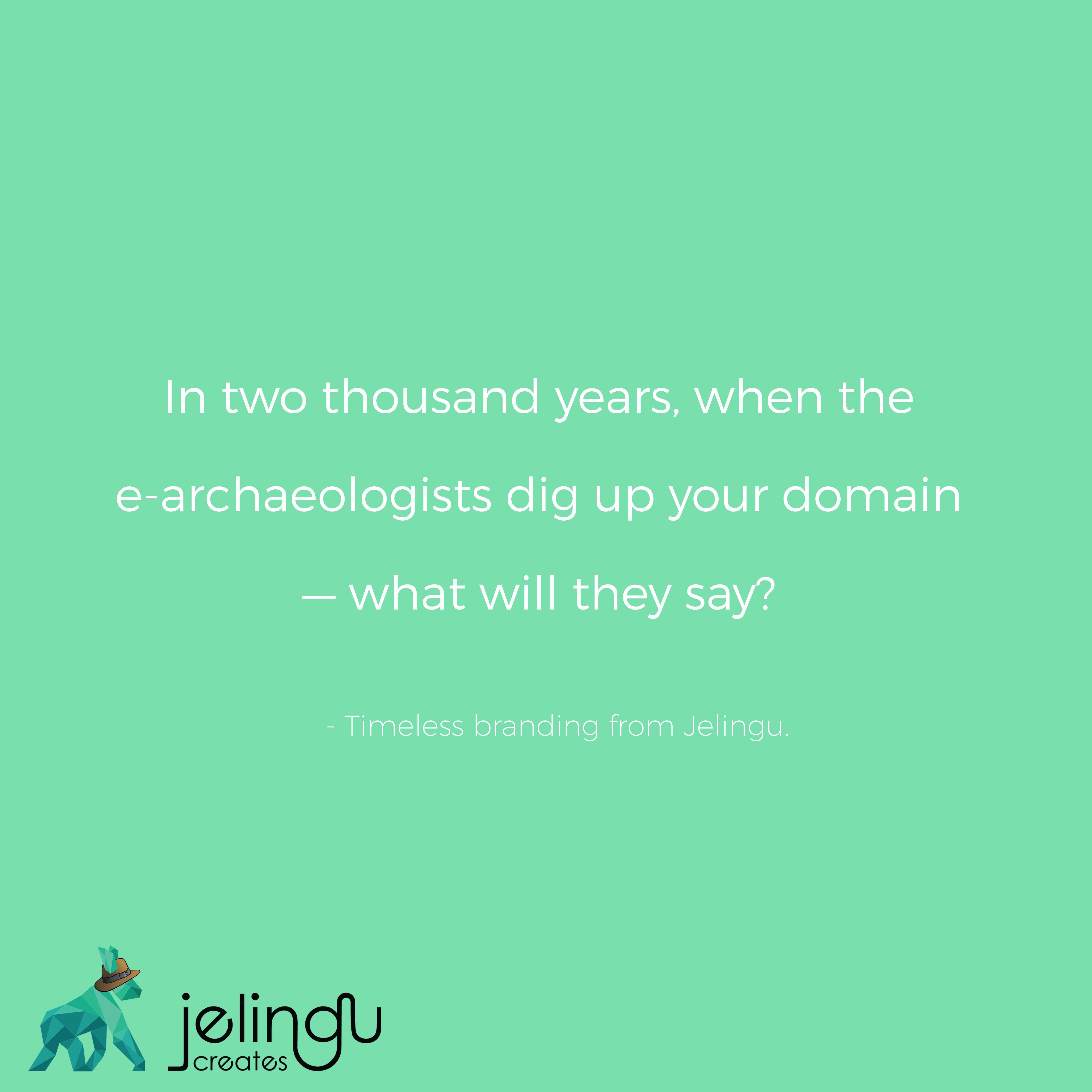 Web Development Quotes Jelingu Jelingucreates Quote Quotes Inspo Inspiration