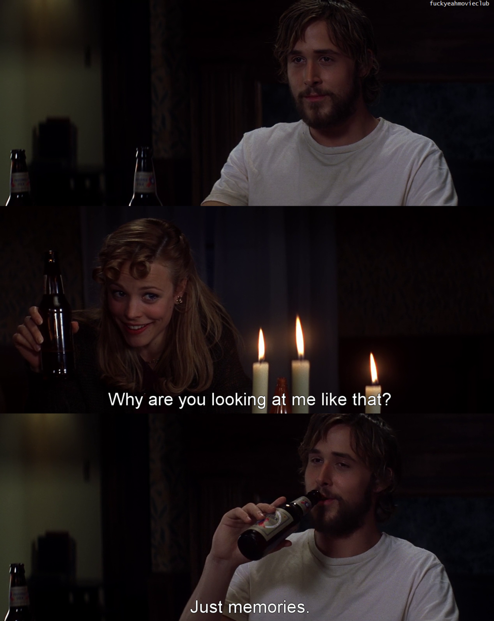 The Notebook All Time Fav Movies Shows I Love Pinterest