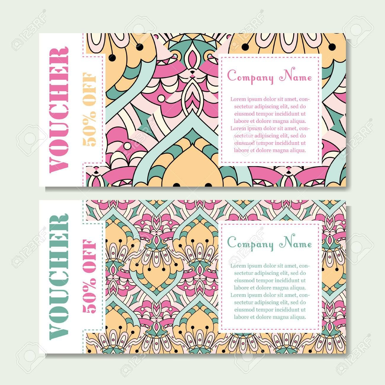 Yoga Gift Certificate Template Major Magdalene Project Pertaining To Magazine Subs Certificate Templates Gift Certificate Template Magazine Subscription Gift