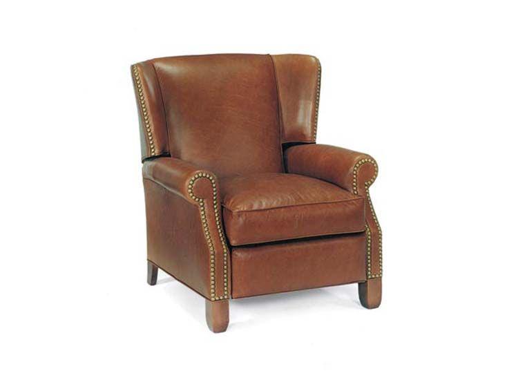 Peachy 2447 Asleigh Recliner Leathercraft Furniture Upholstery Evergreenethics Interior Chair Design Evergreenethicsorg