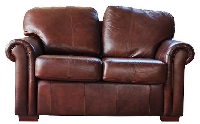 How To Clean Leather Furniture Leather Furniture Leather Sofa