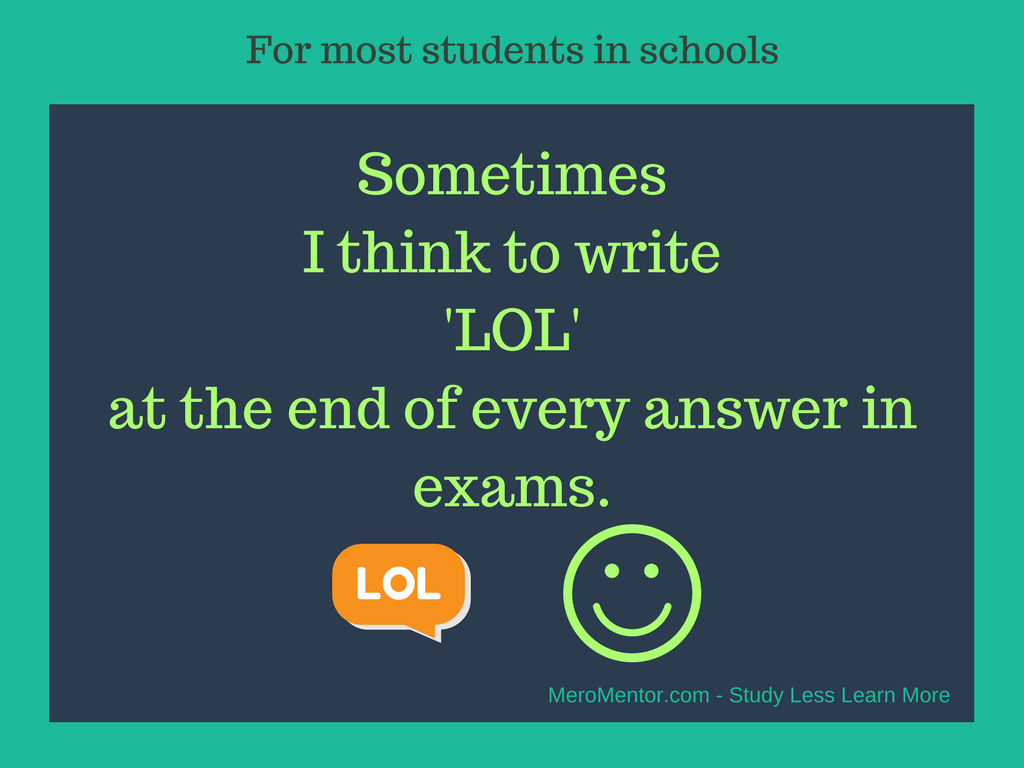 Funny Quotes On Education And Exam Education Quotes Education Quotes For Teachers Funny Quotes