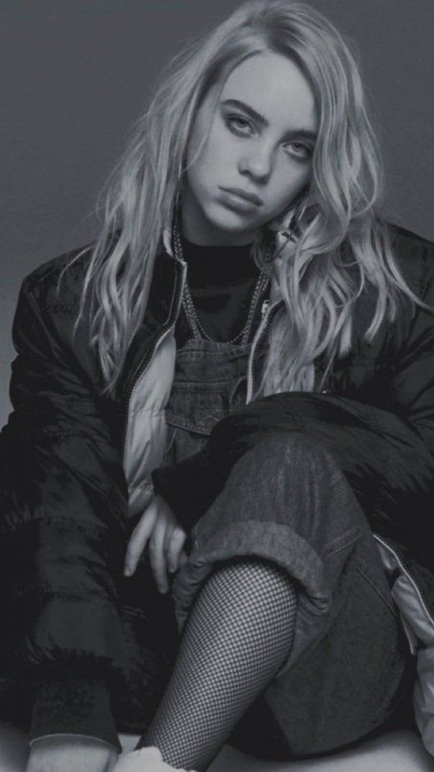 denim jeans  black denim jeans  black jeans #billieeilish billie eilish  billie eilish aesthetic  billie eilish style  billie eilish outfits  billie eillish  billie eilish hair  billie eilish makeup  black jeans outfit  how to wear black jeans  black jeans fall  fall black jeans  black jeans grunge  grunge black jeans  black jeans casual  casual black jeans