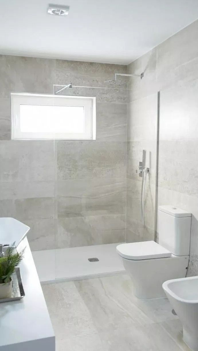 ✔69 amazing master bathroom decor ideas and remodel must see 23 ~ aacmm.com