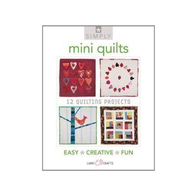 quilting books Australia   Black Tulip Quilts - Quilting, Sewing ... : quilting books australia - Adamdwight.com