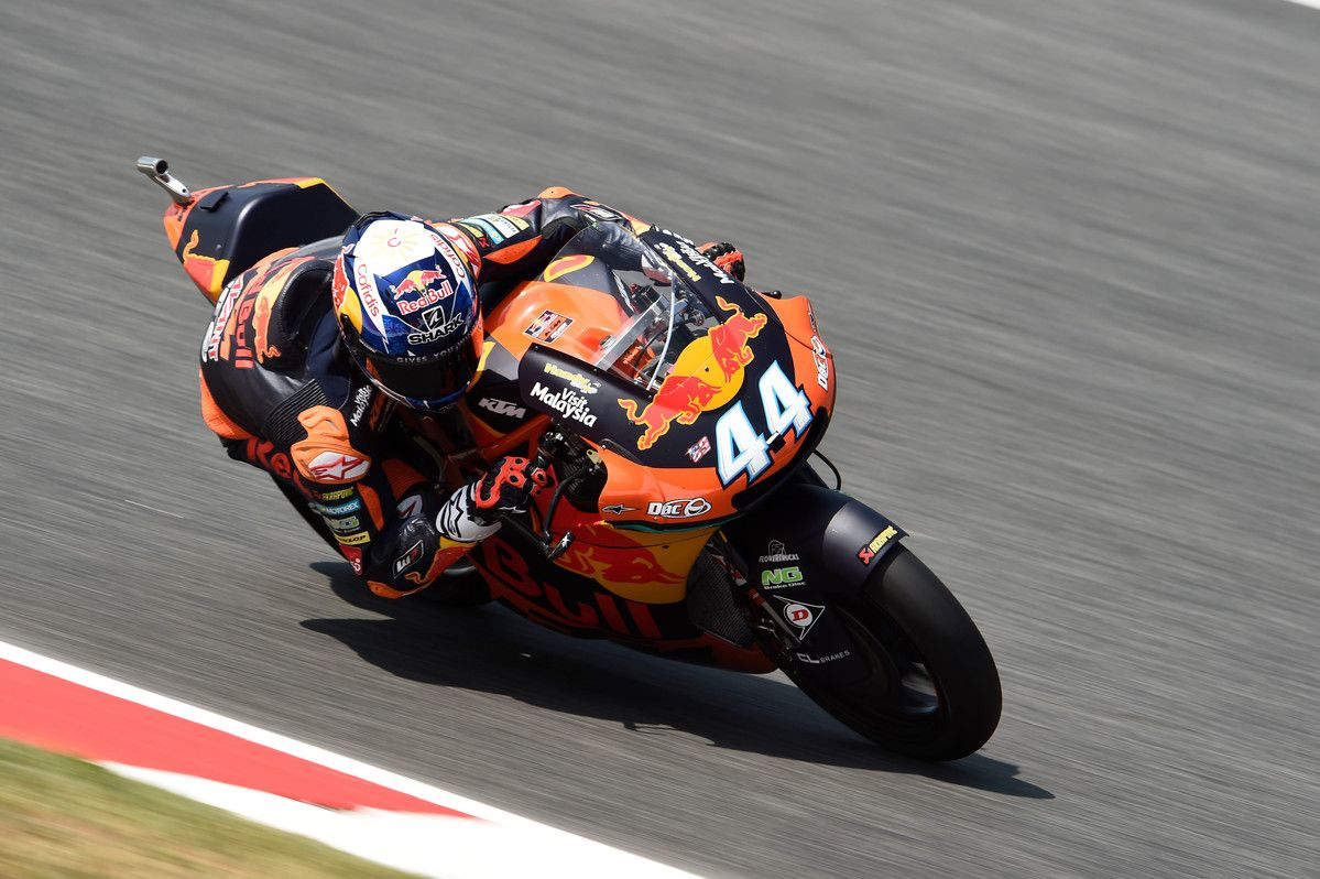 Miguel Oliveira testou melhorias para Assen e Sachsenringhttps://www.motorcyclesports.pt/miguel-oliveira-testou-melhorias-para-assen-e-sachsenring/