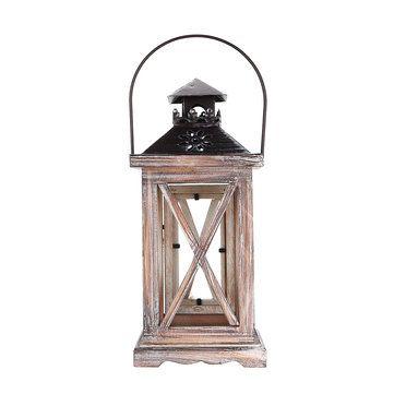 Vintage Wooden Candle  channukah decorations, longaberger decorating, repass decorations #homedecorlover #homedecorindo #homedecorindonesia