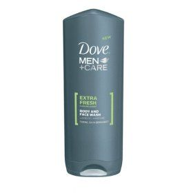 Dove Men And Care Body And Face Wash 18 Ounce Pack Of 3 Body Wash Body For Men Bath Dove Shower Shower G Sensitive Skin Face Wash Dove Men Face Wash