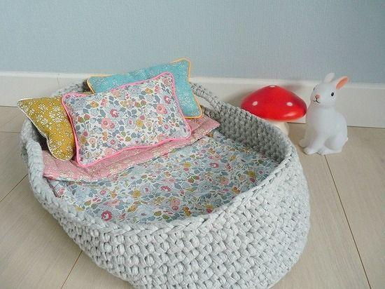Crochet For Kids Crochet Home Kids Deco
