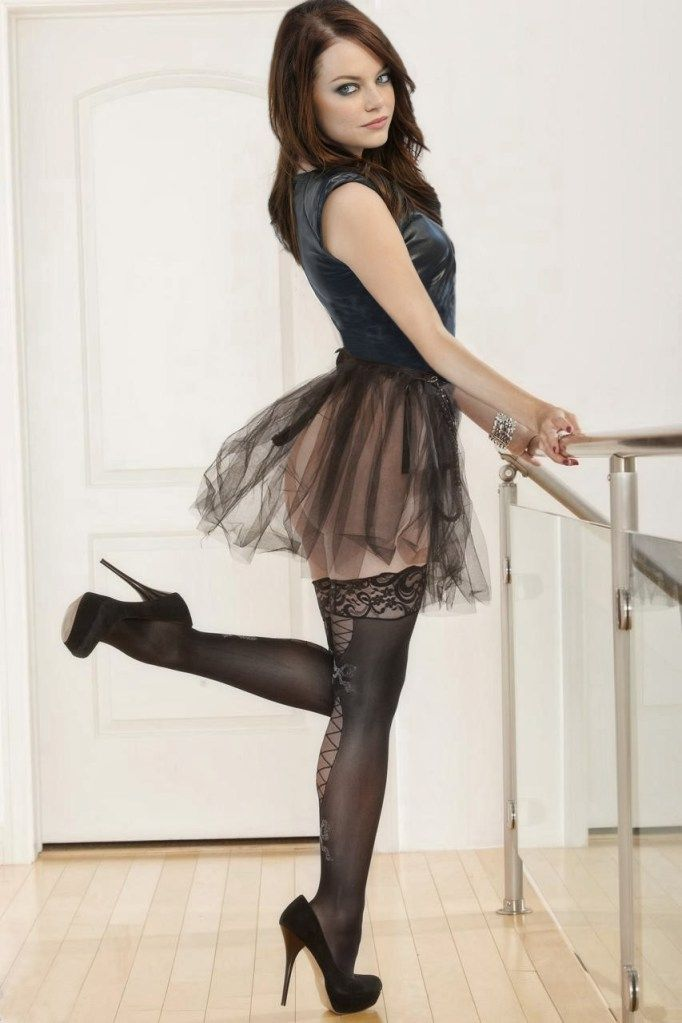 Cupro Skirt - emmas microverse by VIDA VIDA Popular Cheap Online okLcg5jH