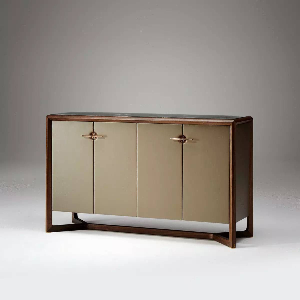 Sideboard Modern Design Luxury Sideboard Modern Design For A Luxury Decor