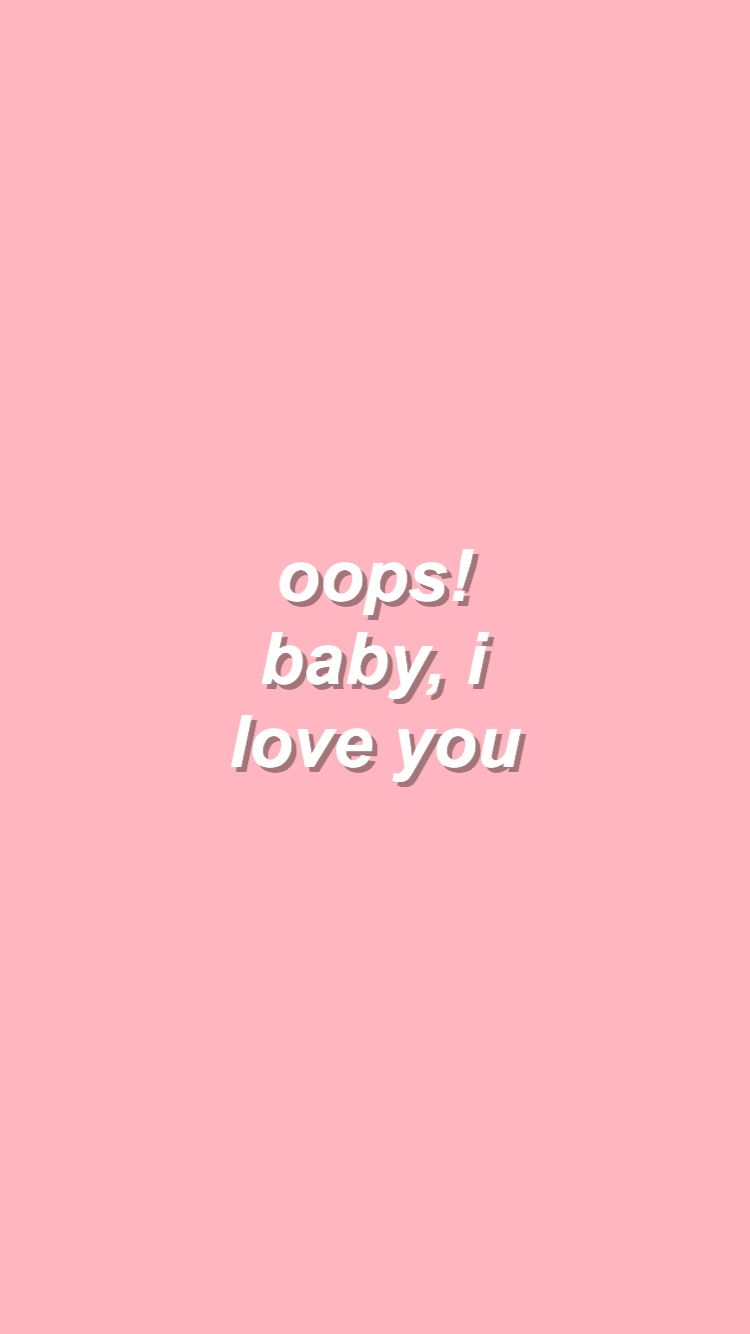oops // little mix | my lyric edits | Pinterest | Charlie Puth ...