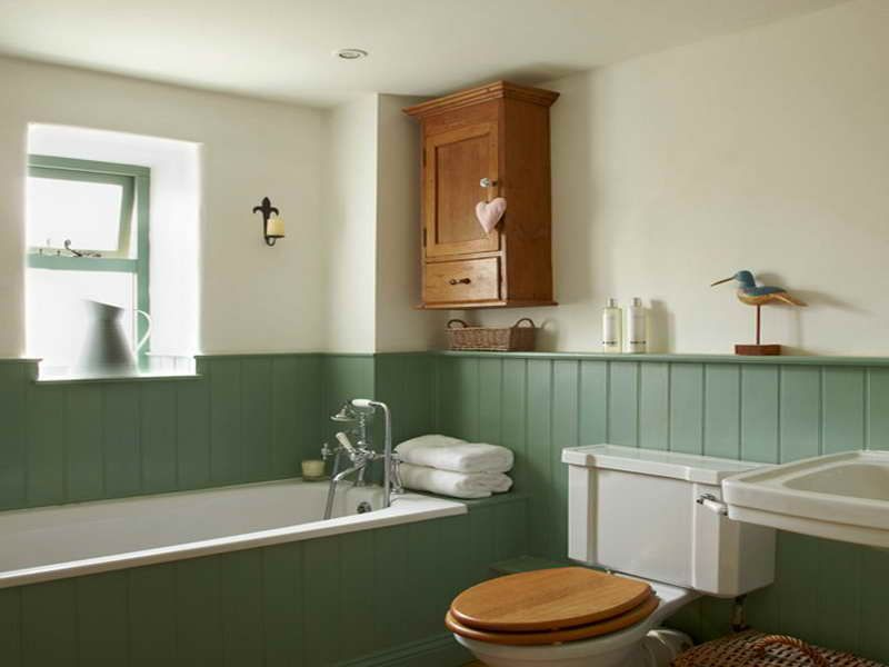 country bathroom ideas | of country bathroom ideas publishing