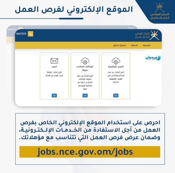 سجل القوى العاملة الخدمات الإلكترونية Manpower Oman خدماتى In 2021 Ios Messenger