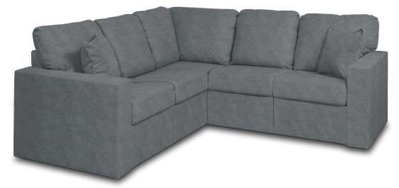 Sectional Sofas And Furniture At Home Reserve Washable Removable