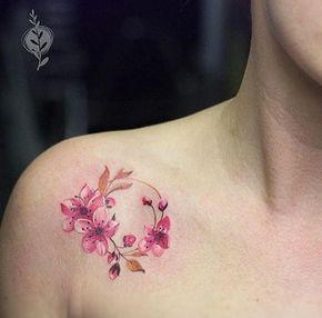 Tatuajes Sexys Para Mujeres 1 Tatoos Pinterest