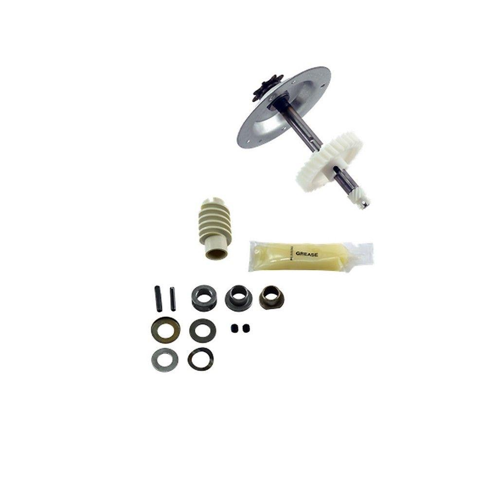 Buy Liftmaster Chamberlain Craftsman Garage Door Opener Comp Gear Kit For 41a5021 Wholesale Prefe In 2020 Garage Door Opener Craftsman Garage Door Opener Door Opener