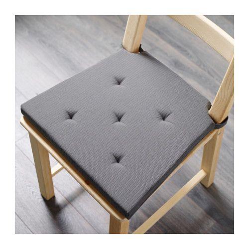 JUSTINA Istuintyyny  - IKEA