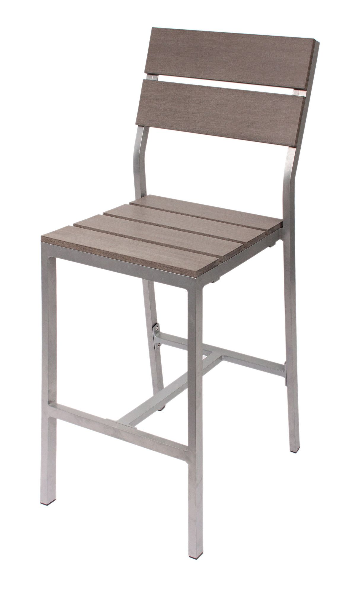 "Seaside 29"" Bar Stool Furniture Pinterest"