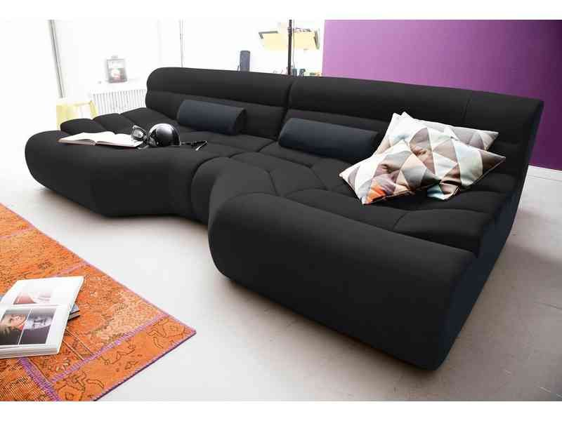mega sofa mega sofa nowa od r ki raty ca a polska 7356207855 allegro pl thesofa. Black Bedroom Furniture Sets. Home Design Ideas