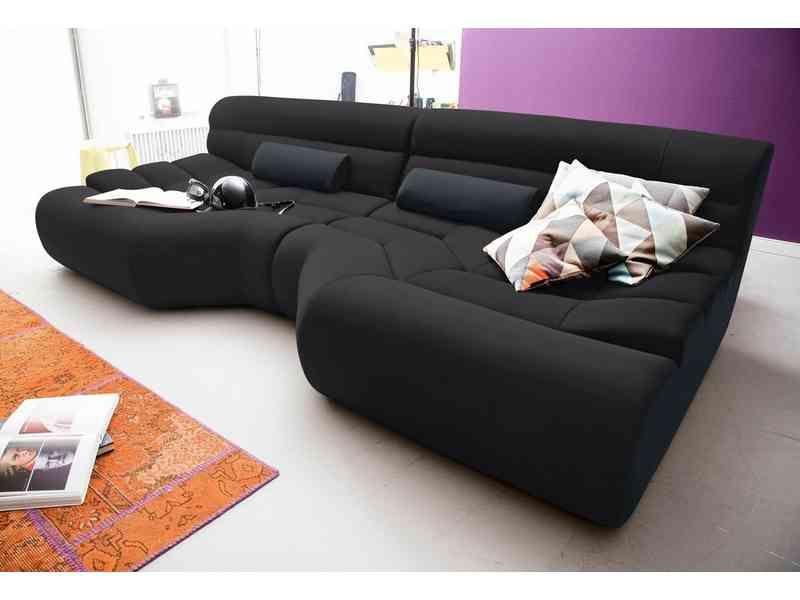 mega sofa la z boy tamla 2 seater power recliner jetzt trendmanufaktur gunstig im cnouch online shop bestellen
