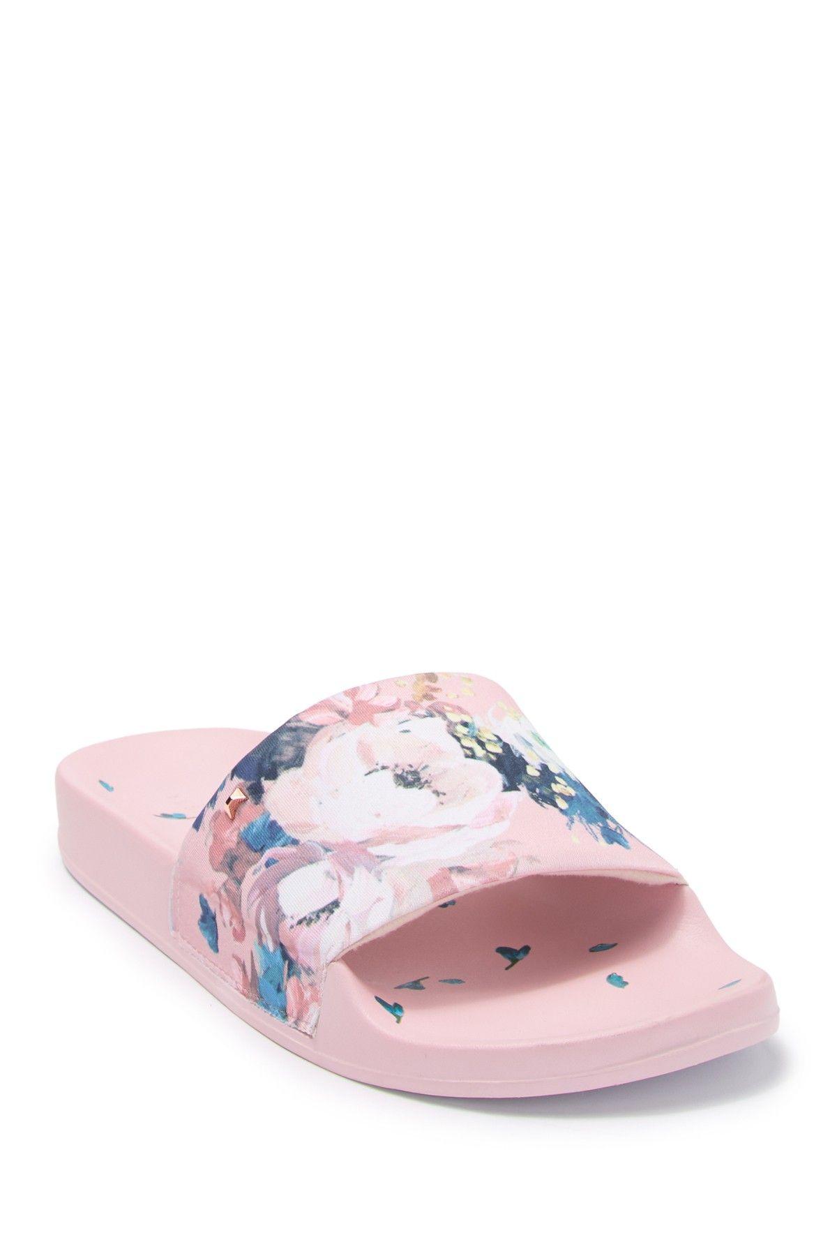 Ted Baker London Avelini Slider Sandal