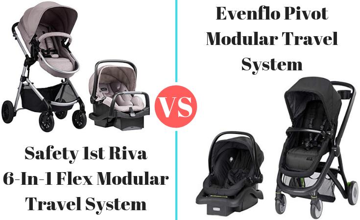15++ Evenflo stroller folding instructions ideas