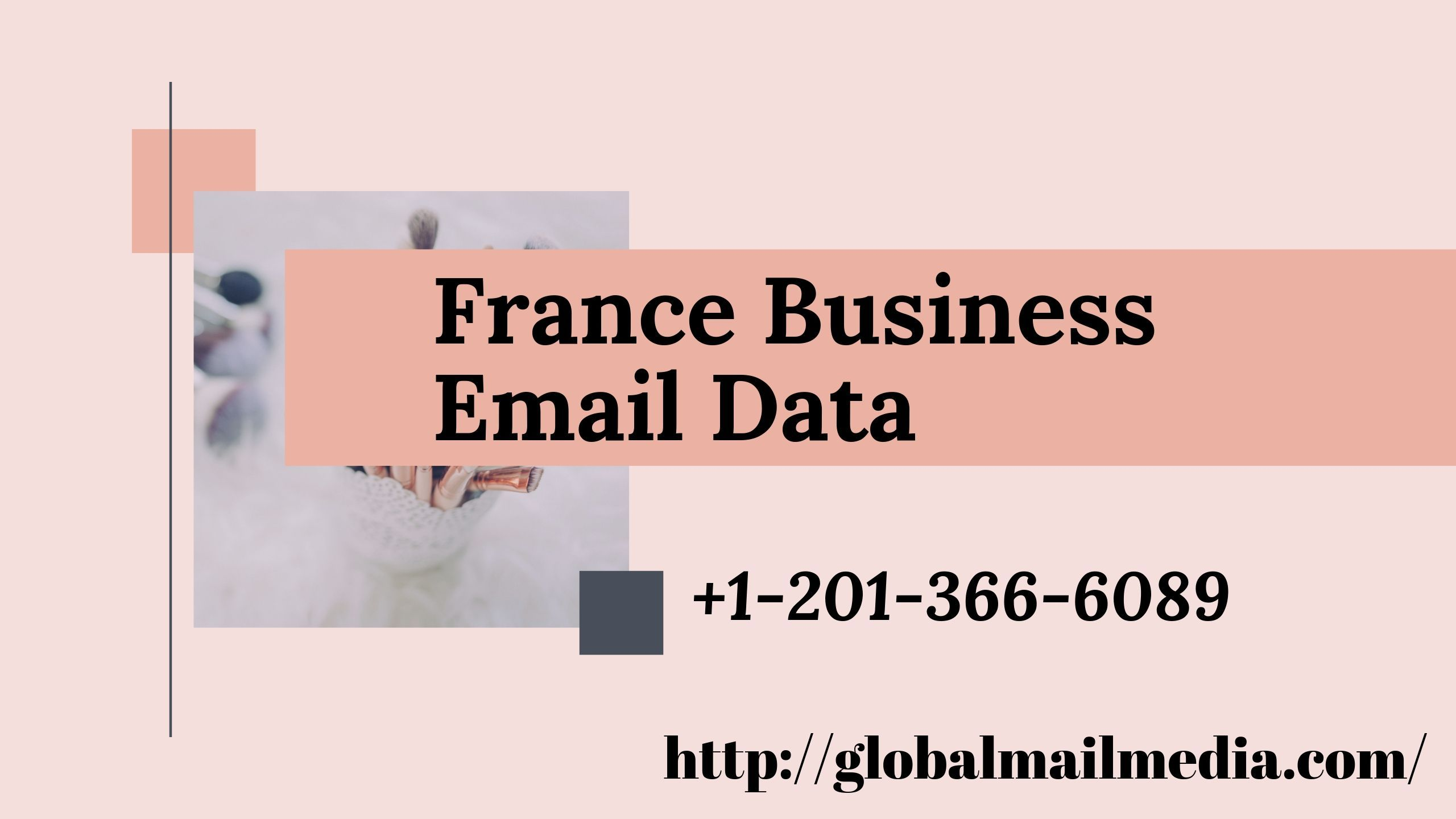 France Business Email Data Business emails, Marketing